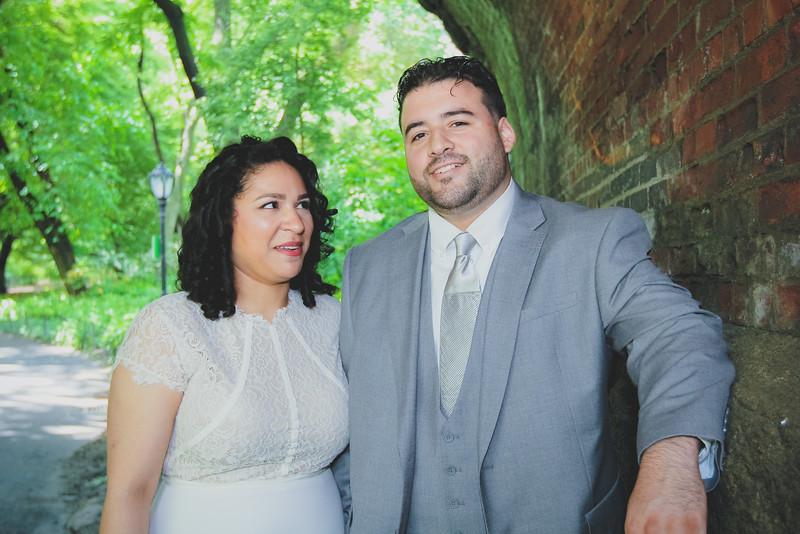 Angelica & Edward - Central Park Wedding-12.jpg