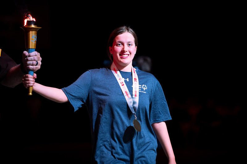 20190607_Special Olympics Opening Ceremony-3034.jpg