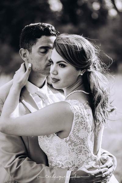 BRETT & CARMEN WEDDING PREVIEWS-99.JPG