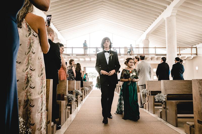 F&L (boda Norte 76 Juriquilla, Querétaro)-232.jpg