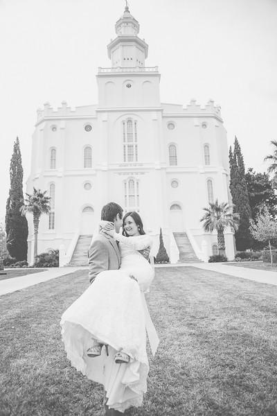 Bridals-230.jpg