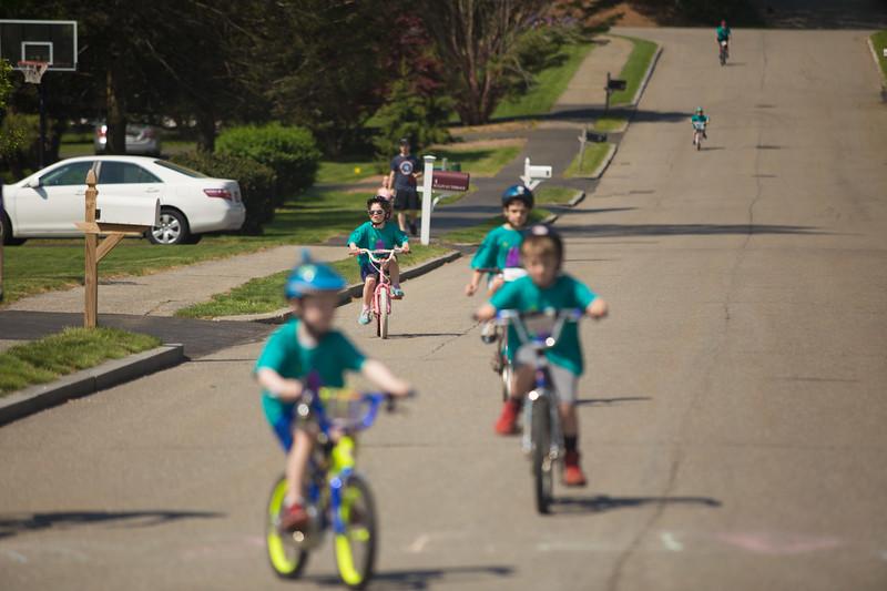 PMC 2015 Kids Ride Framingham_-163.jpg