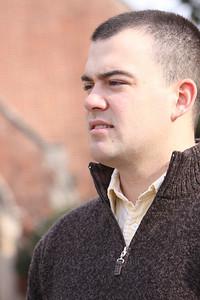 Tucker 2009
