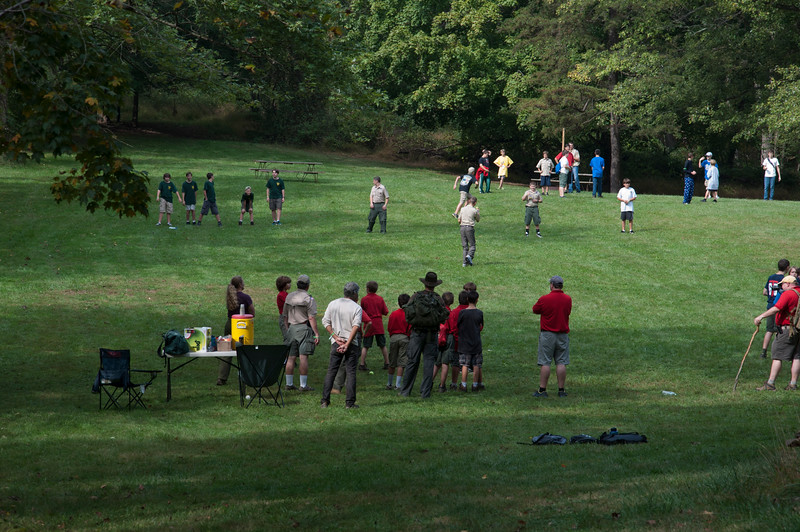 20121007-Fall Camporee-124.jpg