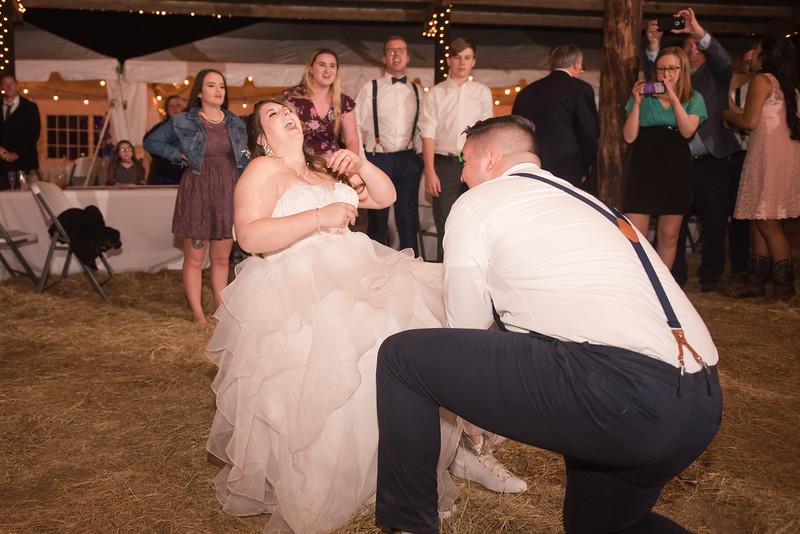 OBerry-Wedding-2019-1052.jpg