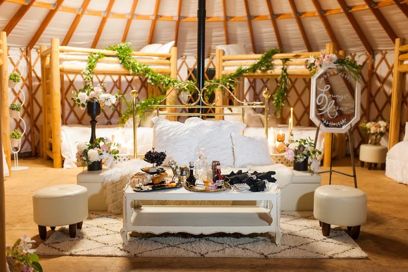 20150625-lounge-68.jpg
