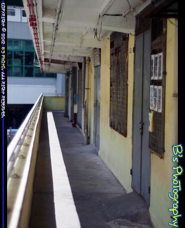 20120909B - Chai Wan Factory Estate