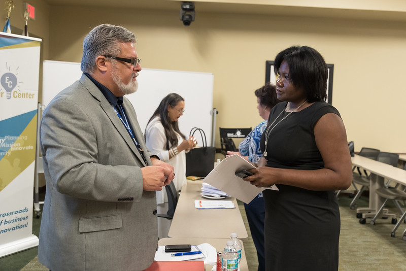 NAWBO JUNE Lunch and Learn by 106FOTO - 098.jpg
