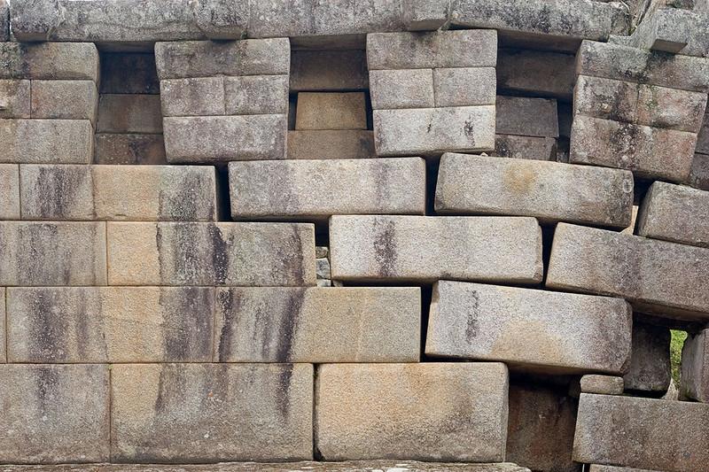 1260_Machu_Picchu.jpg