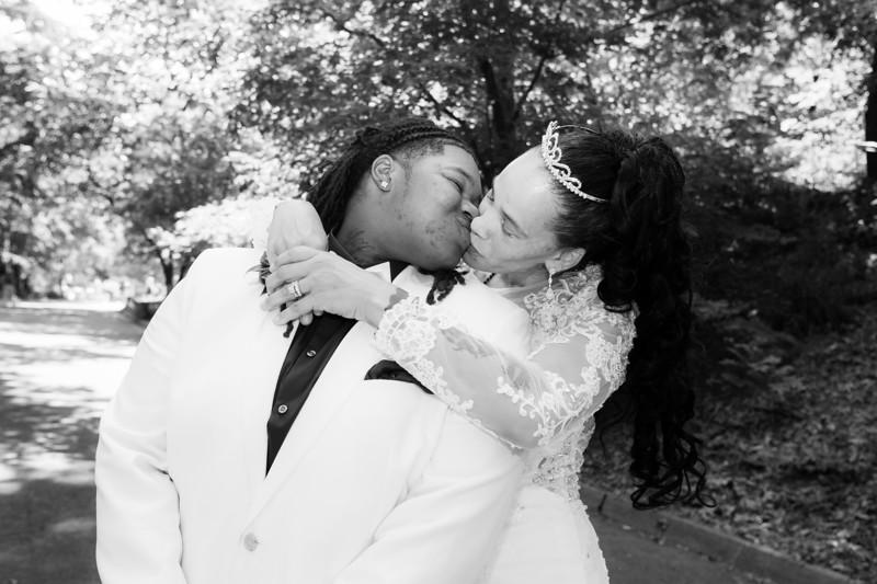 Central Park Wedding - Ronica & Hannah-125.jpg
