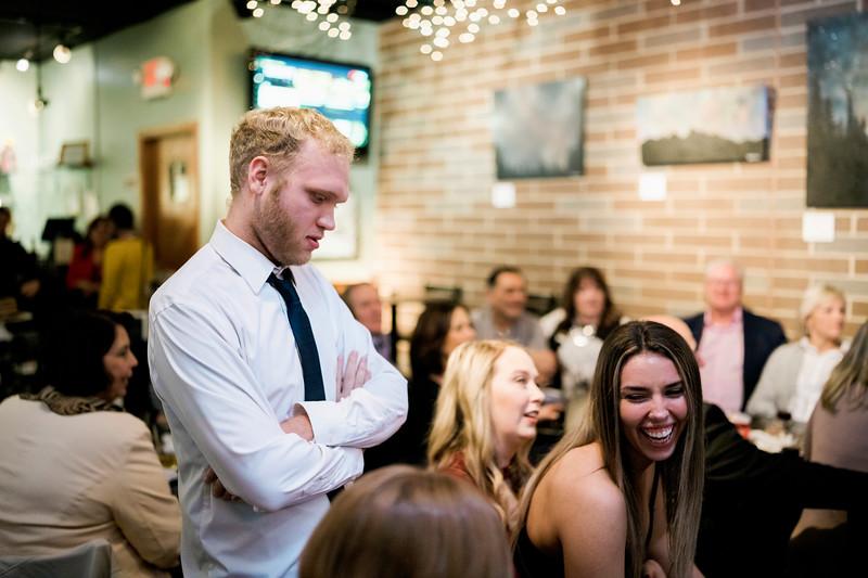 diane-ron-hughes-metro-detroit-wedding-0271.jpg