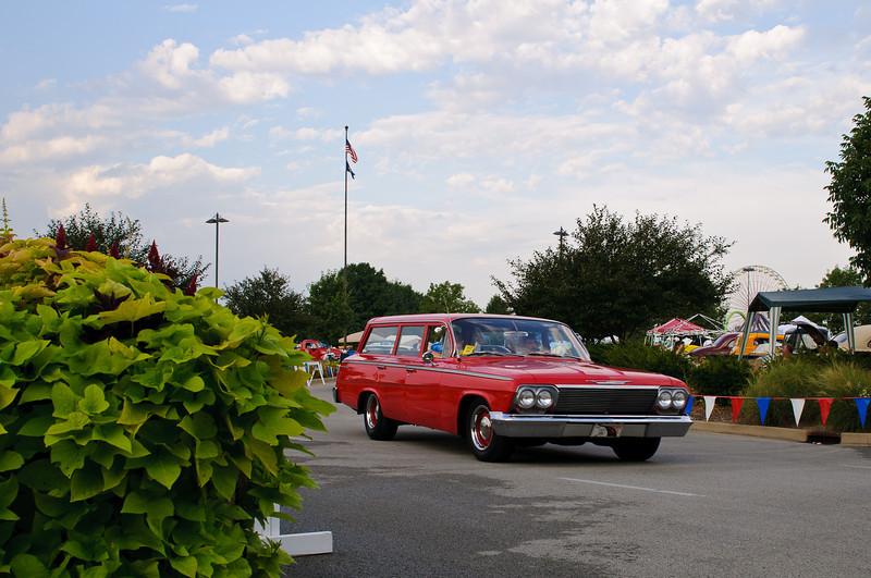 2011 Kentucky NSRA-1857.jpg