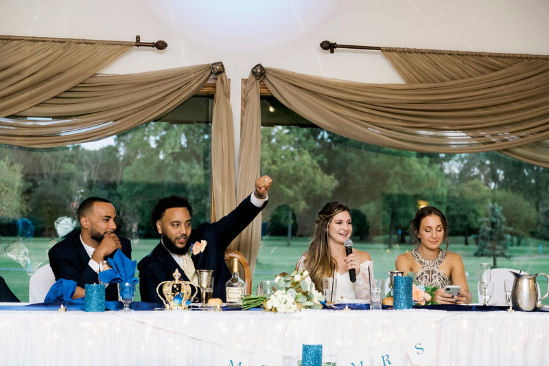 melissa-kendall-beauty-and-the-beast-wedding-2019-intrigue-photography-0414.jpg