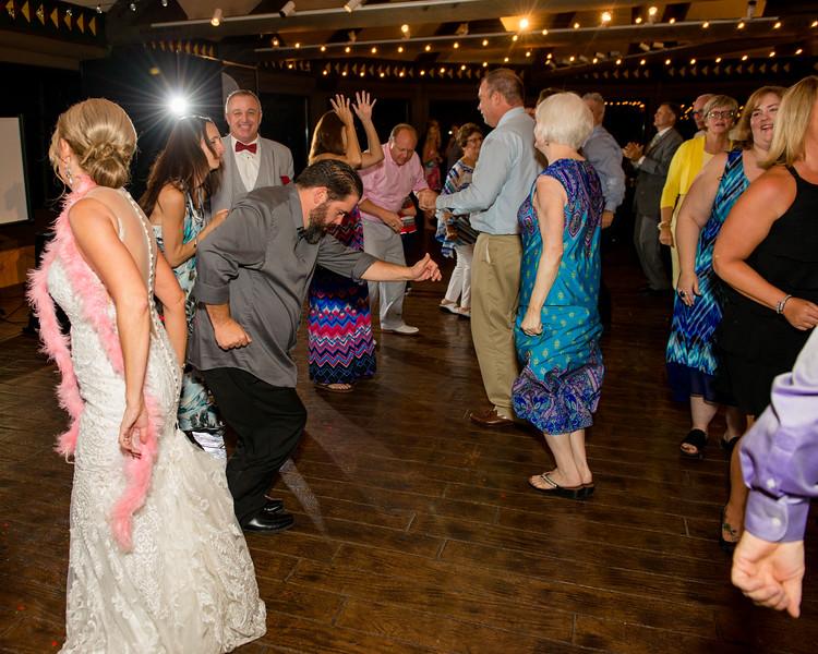 2017-09-02 - Wedding - Doreen and Brad 6401.jpg