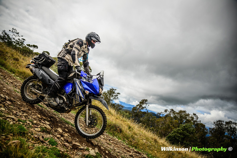 Touratech Travel Event - 2014 (98 of 283).jpg