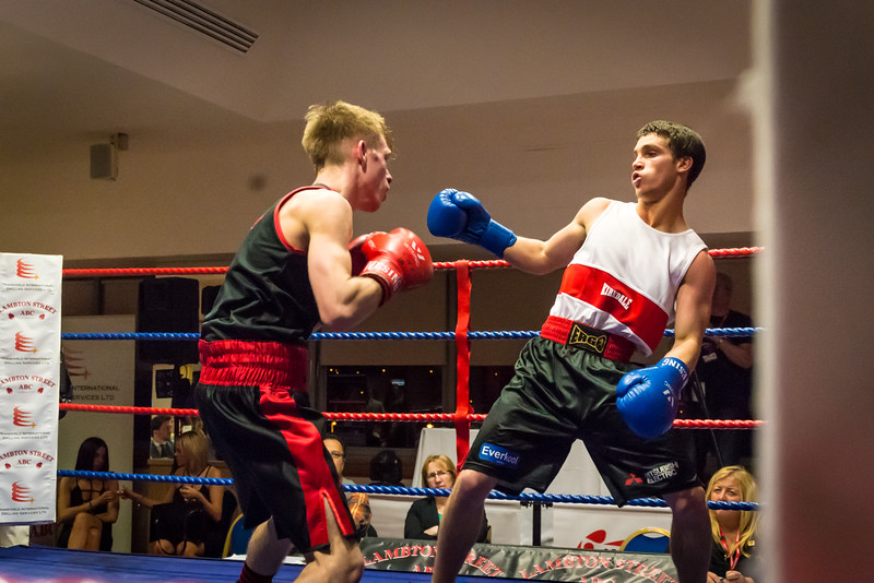 -Boxing Event March 5 2016Boxing Event March 5 2016-19050905.jpg