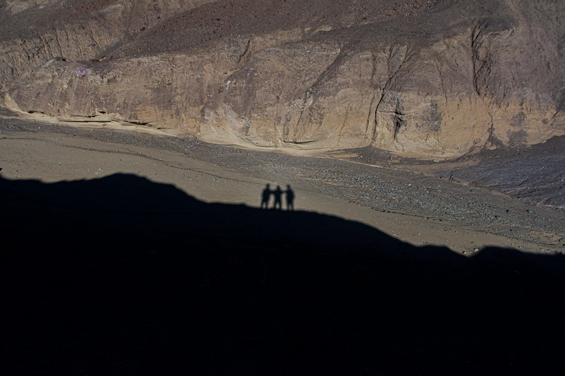 Death-valley-selfie-shadows.jpg