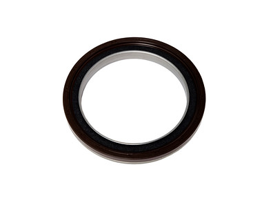 HITACHI ZAXIS REAR CRANKSHAFT SEAL HI 8972093423