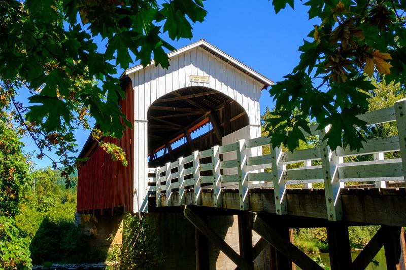 Currin Covered Bridge_DSF7216.jpg