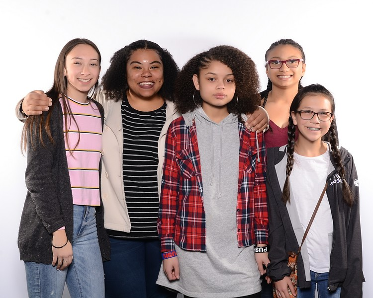 20180222_MoPoSo_Tacoma_Photobooth_253UnitedDayOne-126.jpg