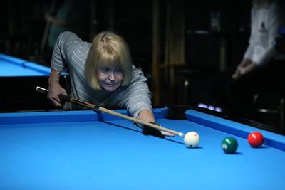 2018 FSG Billiards
