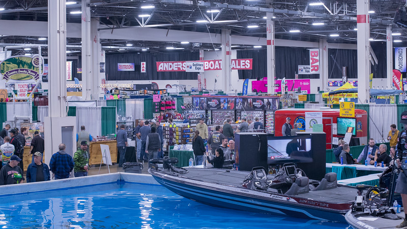 Ultimate Fishing Show 2018-9.jpg
