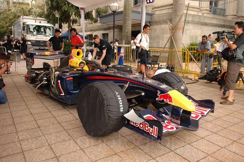Chingay 2008  007.jpg