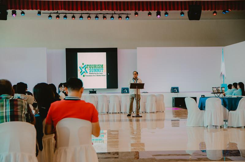 Lipa Tourism Summit 2019-166.jpg