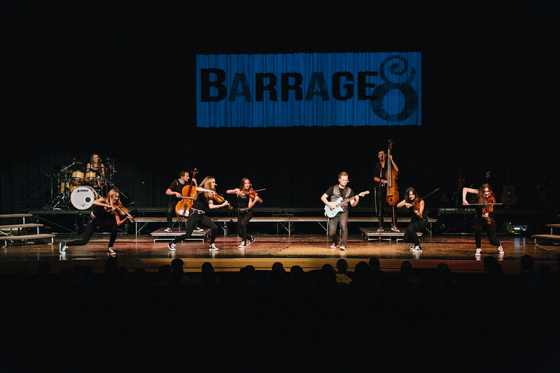 Mike Maney_Barrage - Night 2-69.jpg