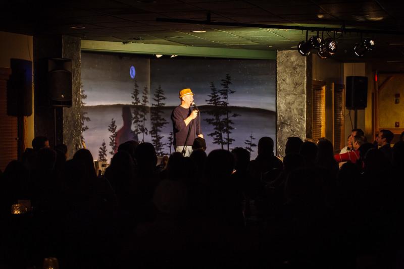 Comedy Cellar Roy Riley-3720.jpg