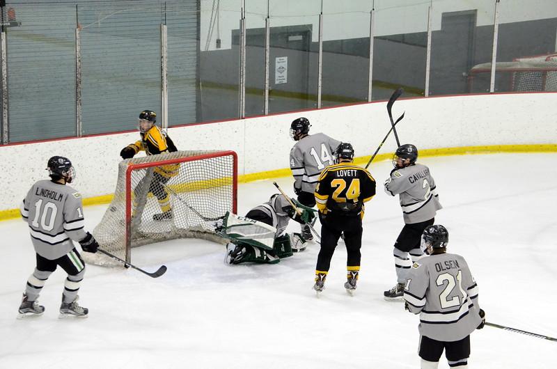180211 Junior Bruins Hockey-222.JPG