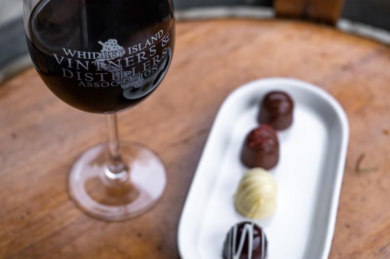 Wine and Chocolate_007.jpg