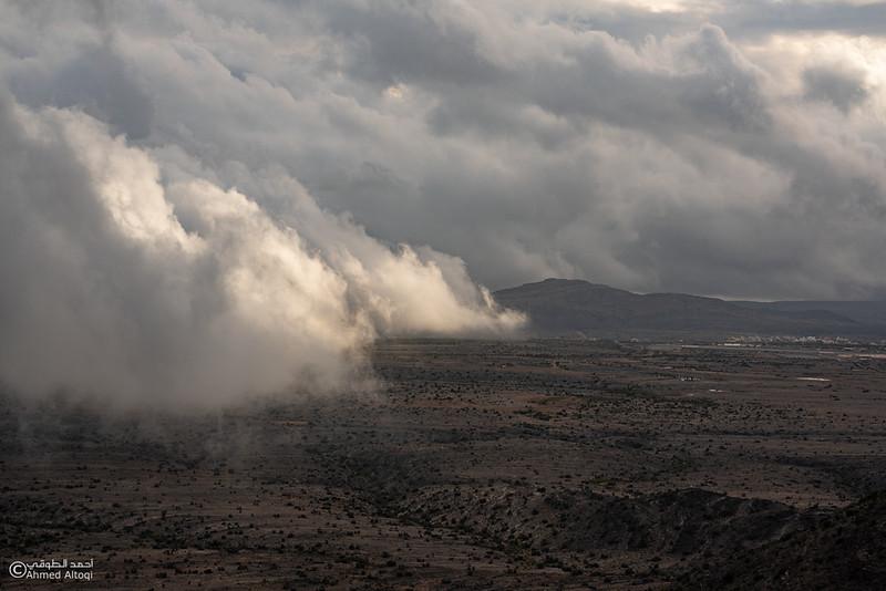 Al Jabal Al Akhdar (15)-Aljabal Alakhdhar-Oman.jpg