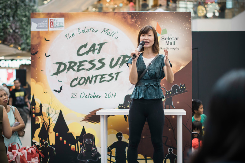 VividSnaps-The-Seletar-Mall-CAT-Dress-Up-Contest-301.jpg