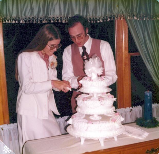 1975 Elaine and Ken Konyha (1).jpeg