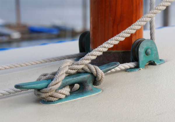 0305 knot.jpg