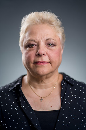 Broward Health Cancer Survivors