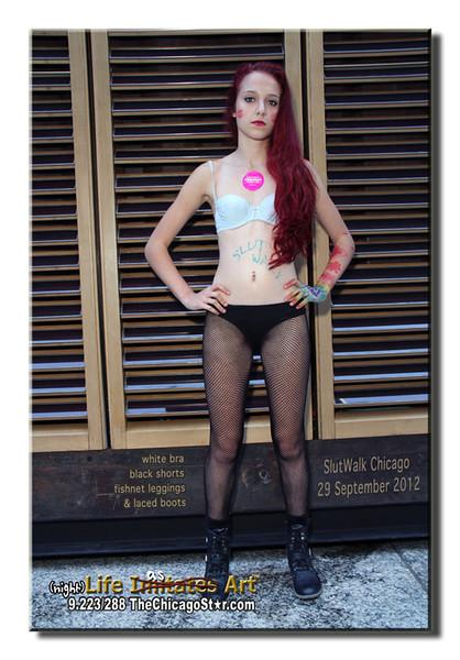 2012.223.slutwalk.title.jpg