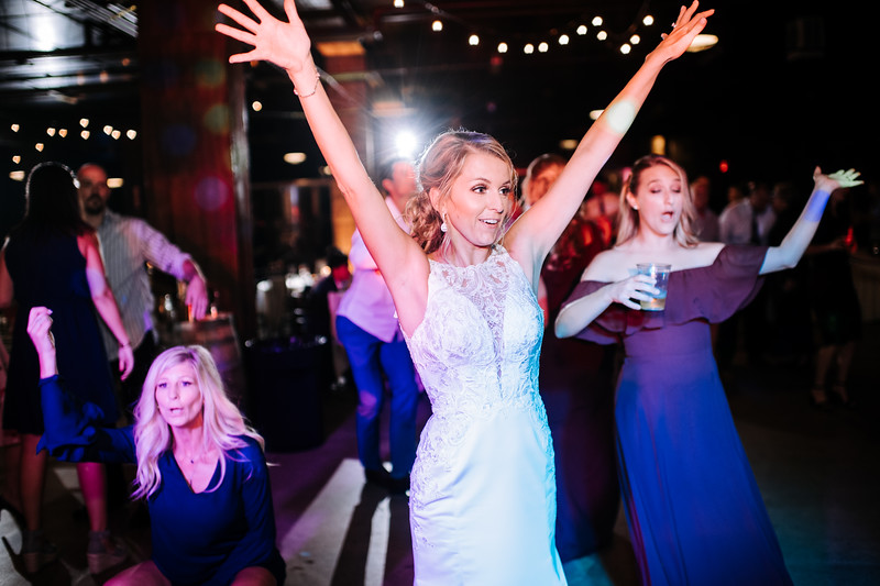 Seattle Wedding Photographer-81.jpg