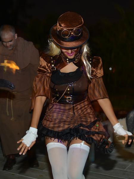 Halloween at the Barn House-124-2.jpg
