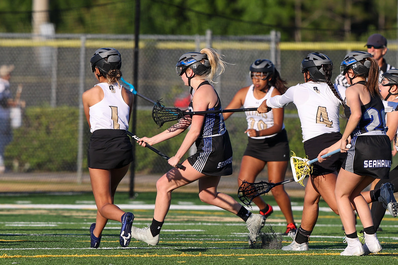2.27.20 CSN Girls Varsity LAX vs GGHS-23.jpg