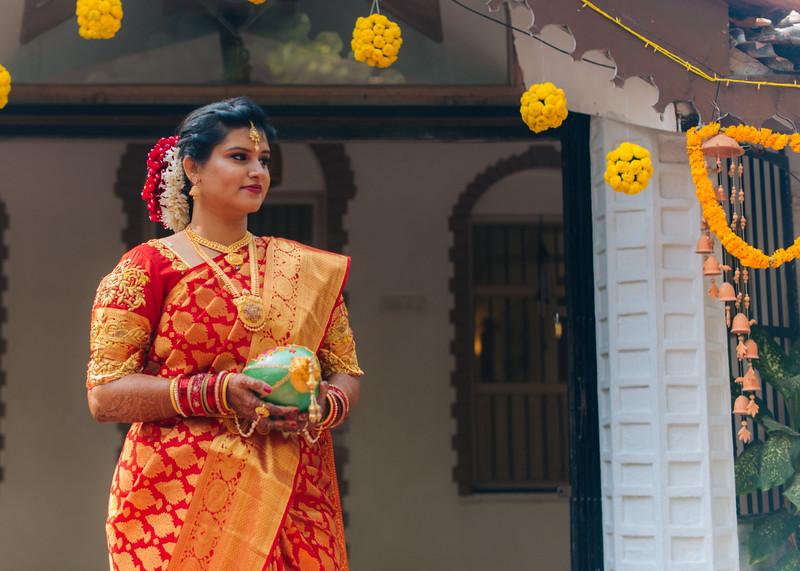 Yashodhar-Carolyn-84.jpg
