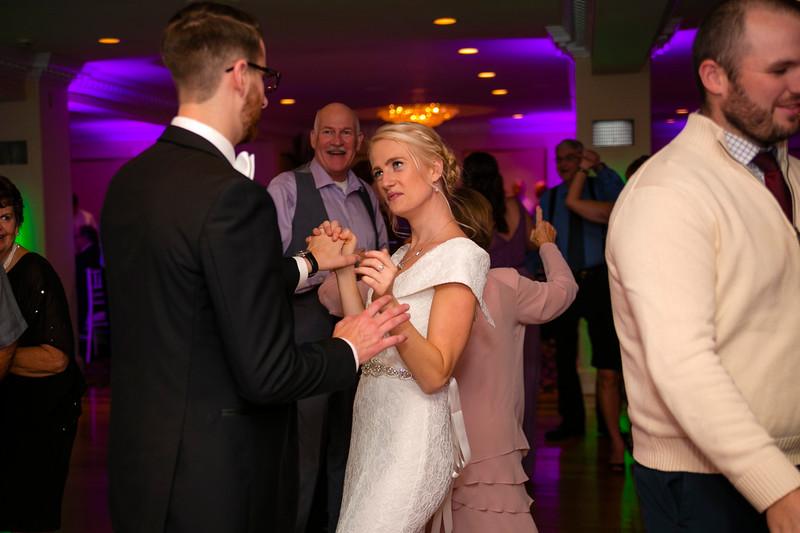 wedding (1017 of 1251).jpg