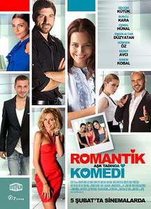 RomKom1 Poster.jpg