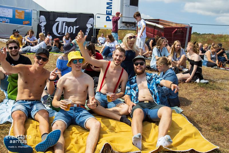 ABCBeachParty19_eventfotoaarhus-15.jpg