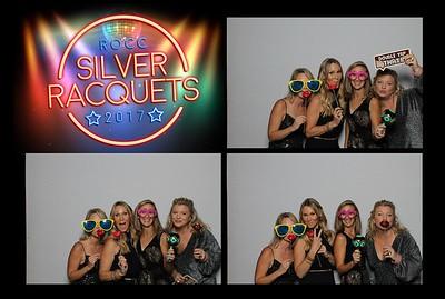 ROCC Silver 2017