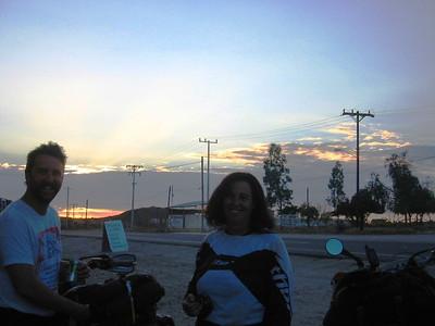 2013 Quick Baja Beach Camp -SDAR