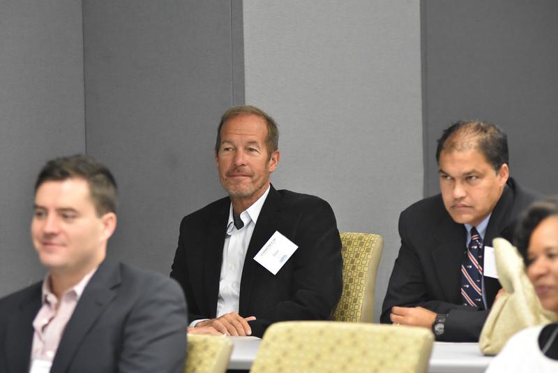 2015 USTA Mid-Atlantic Annual Meeting (140).JPG