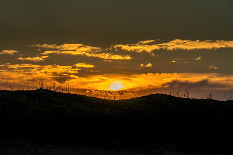 Sunset_071020-008