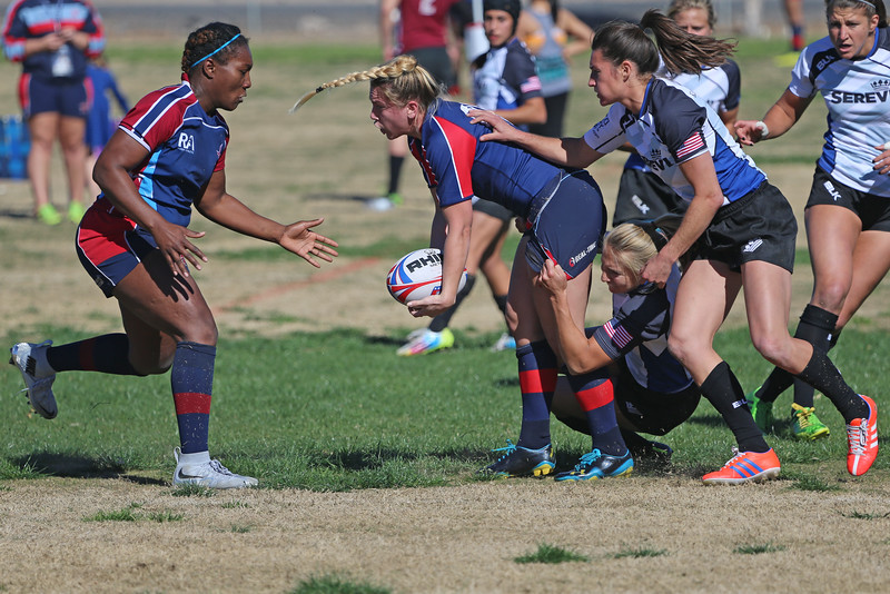 B1351271 2015 Las Vegas Invitational Women's Elite Division Serevi Selects vs Stars Rugby.JPG